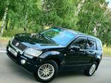 Suzuki Grand Vitara 2006 года за 5 450 000 тг. в Кокшетау
