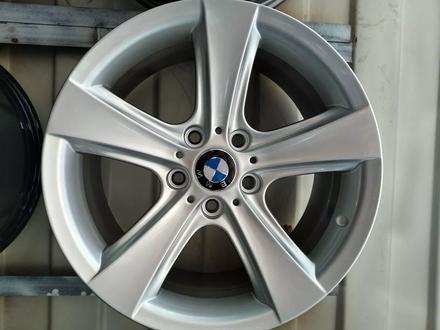Диски Казаны на BMW за 190 000 тг. в Костанай