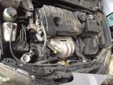 Контрактный двигатели Toyota Camry 2008 за 10 090 тг. в Алматы – фото 3