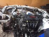 Контрактный двигатели Toyota Camry 2008 за 10 090 тг. в Алматы – фото 4