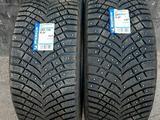 Зимние новые шины Michelin X-ICE NORTH 4 SUV для BMW X7 за 600 000 тг. в Нур-Султан (Астана)