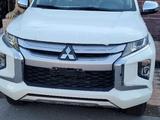 Mitsubishi L200 2021 года за 13 500 000 тг. в Шымкент – фото 3