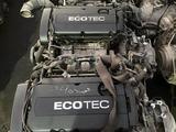 Двигатель тойота за 450 000 тг. в Алматы – фото 2