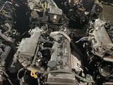 Двигатель тойота за 450 000 тг. в Алматы – фото 4