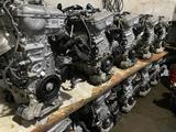 Двигатель тойота за 450 000 тг. в Алматы – фото 5