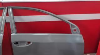 Двери передние и задние за 74 900 тг. в Актобе