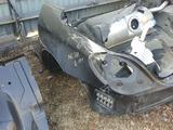 Задние левое крыло на Mercedes R171 за 198 846 тг. в Владивосток – фото 5
