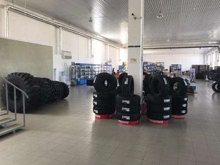 Легковые шины от СВС-Атырау в Атырау – фото 3
