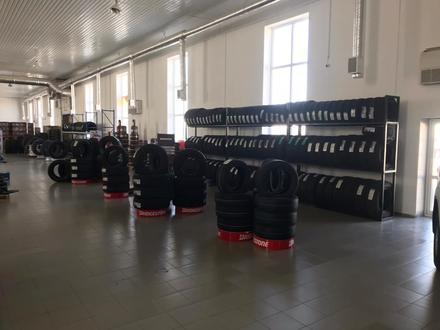 Легковые шины от СВС-Атырау в Атырау – фото 5