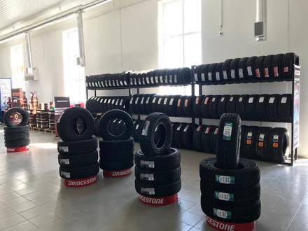 Легковые шины от СВС-Атырау в Атырау – фото 6
