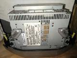 RX магнитофон за 8 000 тг. в Тараз – фото 3