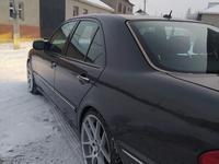 Mercedes-Benz E 280 2001 года за 4 500 000 тг. в Шымкент