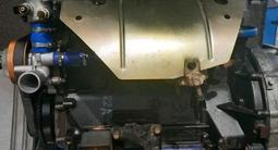 ГАЗ ГАЗель 2007 года за 4 300 000 тг. в Алматы – фото 5