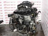 Двигатель VQ35 Infiniti fx35 Oбъем 3, 5литра за 17 445 тг. в Алматы