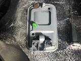 Лючок бензобака за 5 555 тг. в Темиртау – фото 2
