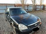 ВАЗ (Lada) 2170 (седан) 2012 года за 2 200 000 тг. в Павлодар – фото 3