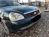ВАЗ (Lada) 2170 (седан) 2012 года за 2 200 000 тг. в Павлодар – фото 4