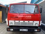 КамАЗ  5410 1983 года за 4 700 000 тг. в Алматы