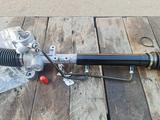 Рейка рулевая Гольф за 55 000 тг. в Караганда – фото 2