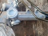 Рейка рулевая Гольф за 55 000 тг. в Караганда – фото 3