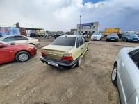 Daewoo Nexia 2007 года за 650 000 тг. в Нур-Султан (Астана)