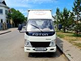 Foton Alpha 2014 года за 1 600 000 тг. в Нур-Султан (Астана) – фото 4