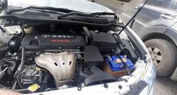 Toyota Camry 2006 года за 4 200 000 тг. в Семей – фото 3