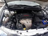 Toyota Camry 2006 года за 4 200 000 тг. в Семей – фото 4