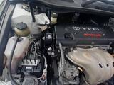 Toyota Camry 2006 года за 4 200 000 тг. в Семей – фото 5