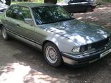 BMW 730 1993 года за 1 300 000 тг. в Алматы