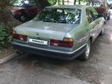 BMW 730 1993 года за 1 300 000 тг. в Алматы – фото 2