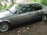 BMW 730 1993 года за 1 300 000 тг. в Алматы – фото 3