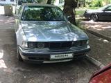 BMW 730 1993 года за 1 300 000 тг. в Алматы – фото 4