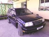 Suzuki XL7 2009 года за 2 800 000 тг. в Кызылорда