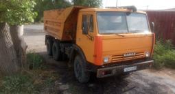 КамАЗ  10 1988 года за 3 000 000 тг. в Каскелен