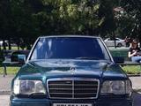 Mercedes-Benz E 280 1995 года за 2 600 000 тг. в Нур-Султан (Астана)
