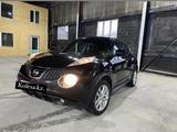 Nissan Juke 2011 года за 4 500 000 тг. в Алматы