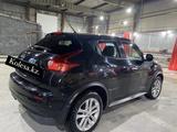 Nissan Juke 2011 года за 4 500 000 тг. в Алматы – фото 3