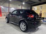 Nissan Juke 2011 года за 4 500 000 тг. в Алматы – фото 4