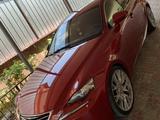 Lexus IS 250 2014 года за 10 500 000 тг. в Алматы – фото 4