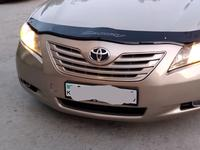 Toyota Camry 2006 года за 5 300 000 тг. в Тараз