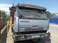КамАЗ  65115 2007 года за 5 000 000 тг. в Атырау