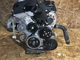 Двигатель g4fg (ДВС G4FG) обьем 1.6 за 1 000 000 тг. в Караганда