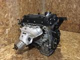 Двигатель g4fg (ДВС G4FG) обьем 1.6 за 1 000 000 тг. в Караганда – фото 2