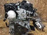 Двигатель g4fg (ДВС G4FG) обьем 1.6 за 1 000 000 тг. в Караганда – фото 4