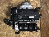 Двигатель g4fg (ДВС G4FG) обьем 1.6 за 1 000 000 тг. в Караганда – фото 5