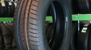 235 45 18 новые летние шины Bridgestone t001 за 70 000 тг. в Алматы