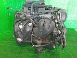 Двигатель TOYOTA ALTEZZA GXE10 1G-FE 2001 за 256 000 тг. в Костанай – фото 3