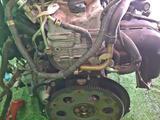 Двигатель TOYOTA ALTEZZA GXE10 1G-FE 2001 за 256 000 тг. в Костанай – фото 4