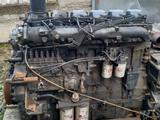 Контрактные двигатели для Кировец Ман DAF Iveco… в Алматы – фото 2